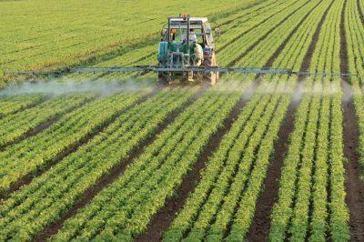 plagizidak fitosanitarioak