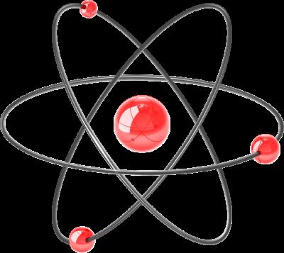 Irradiazioa