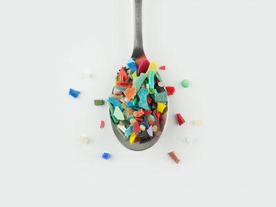 mikroplastikoak
